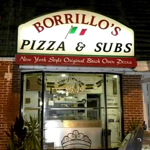 borrillos-pizza-restaurant-saint-augustine-florida