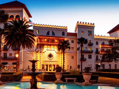 casa-monica-hotel-downtown-saint-augustine-florida-old-city-lodgings