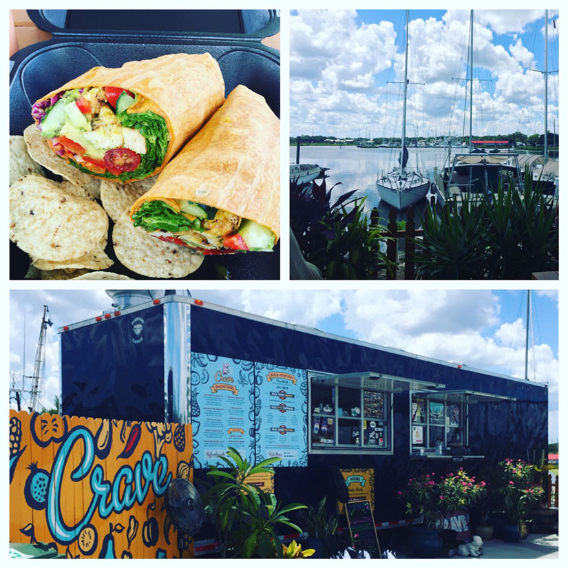 crave-food-truck-san-sebastian-marina-saint-augustine-florida-explore-old-city-01