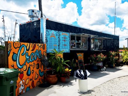 crave-food-truck-san-sebastian-marina-saint-augustine-florida-explore-old-city