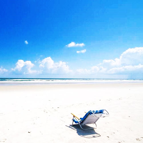 crescent-beach-florida-saint-augustine