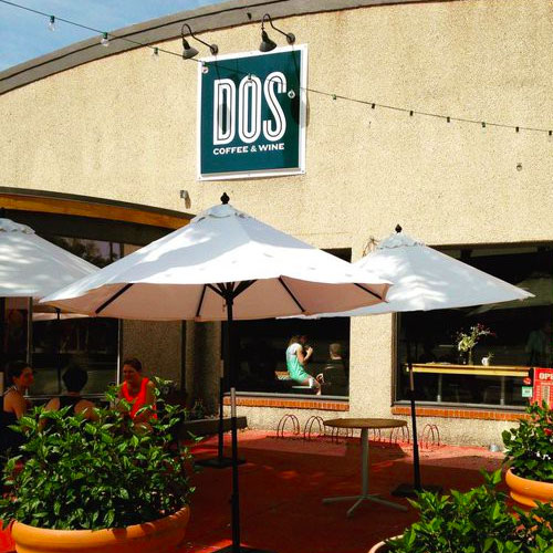 dos-coffee-wine-bar-saint-augustine-florida