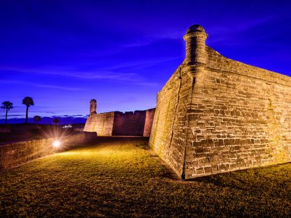 fort-matanzas-castillo-de-san-marcos-national-monument-saint-augustine-florida-old-city