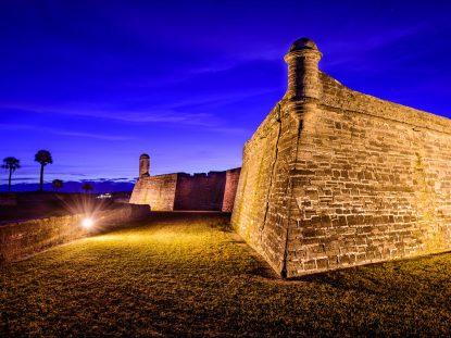 fort-matanzas-castillo-de-san-marcos-national-monument-saint-augustine-florida-old-city