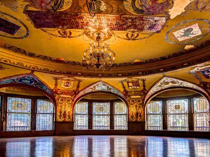 grand-dining-room-ponce-de-leon-hotel-saint-augustine-florida-henry-flagler