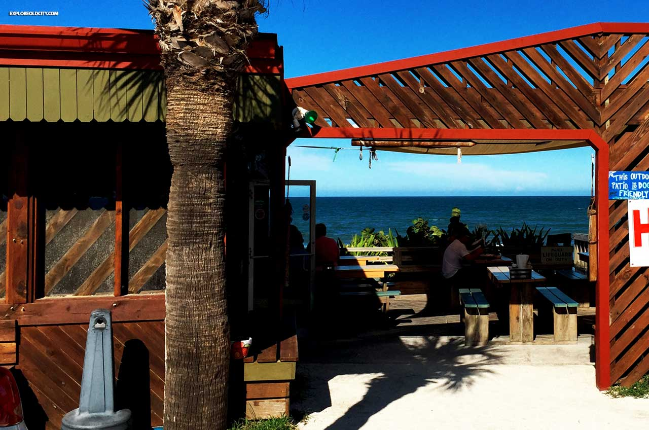 Best Restaurants In Flagler Beach