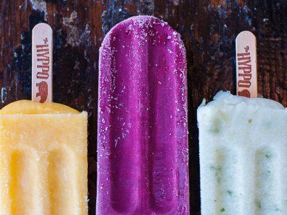 hyppo-gourmet-popsicles-saint-augustine-florida-george-street-eat-fruit