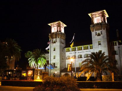 old-city-hall-saint-augustine-florida-lightner-museum