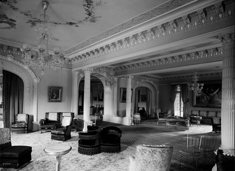 ponce-de-leon-hotel-parlor-henry-flagler-saint-augustine-florida