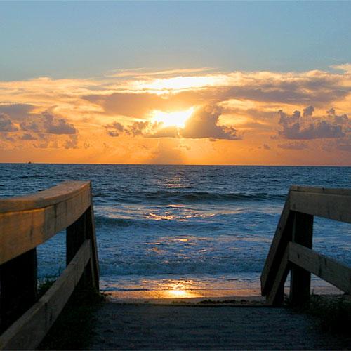 ponte-vedra-micklers-beach-florida