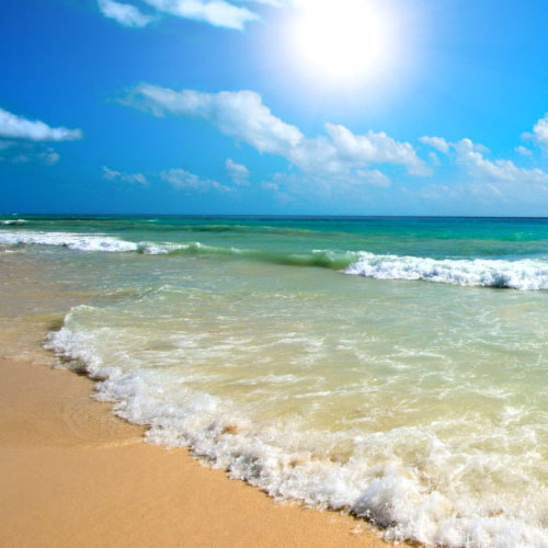 Florida Beach: Presenting The Top 7 Beaches Of Saint Augustine And The