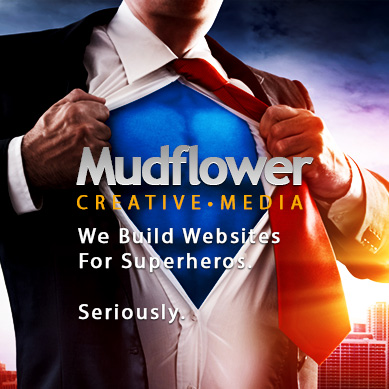 web-design-saint-augustine-florida-mobile-ready-graphics-mudflower-creative-media-trade-show-displays