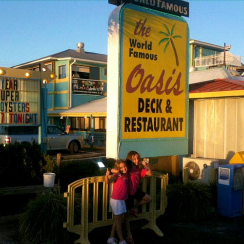 world-famous-oasis-restaurant-saint-augustine-florida-explore-old-city-best-wings