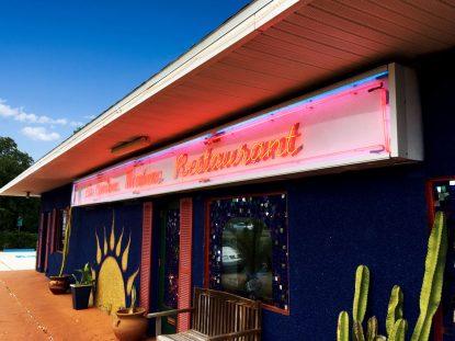 la-cocina-mexican-restaurant-saint-augustine-florida-us-1