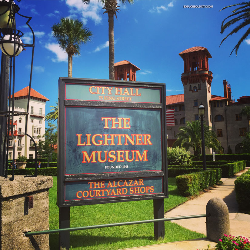 lightner-museum-saint-augustine-explore-old-city-florida
