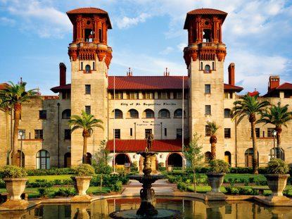 lightner-museum-saint-augustine-florida-henry-flagler-alcazar-hotel