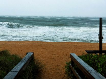 hurricane-matthew-vilano-beach-saint-augustine-florida-october-5-2016-explore-old-city