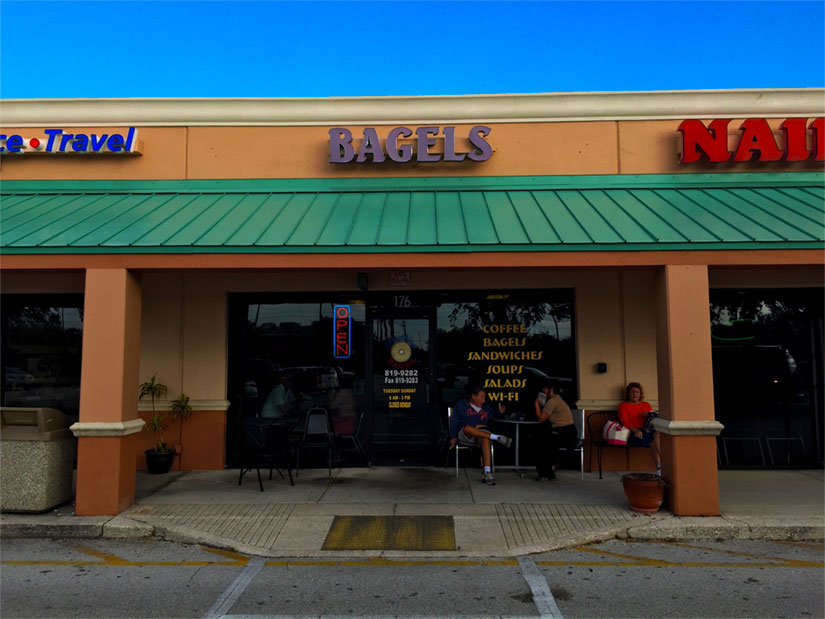 everything-bagel-saint-augustine-florida-lori-soule-explore-old-city-restaurant-reviews-yelp