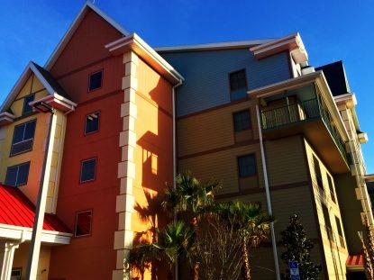 wyndham-garden-sebastian-hotel-tryp-saint-augustine-florida