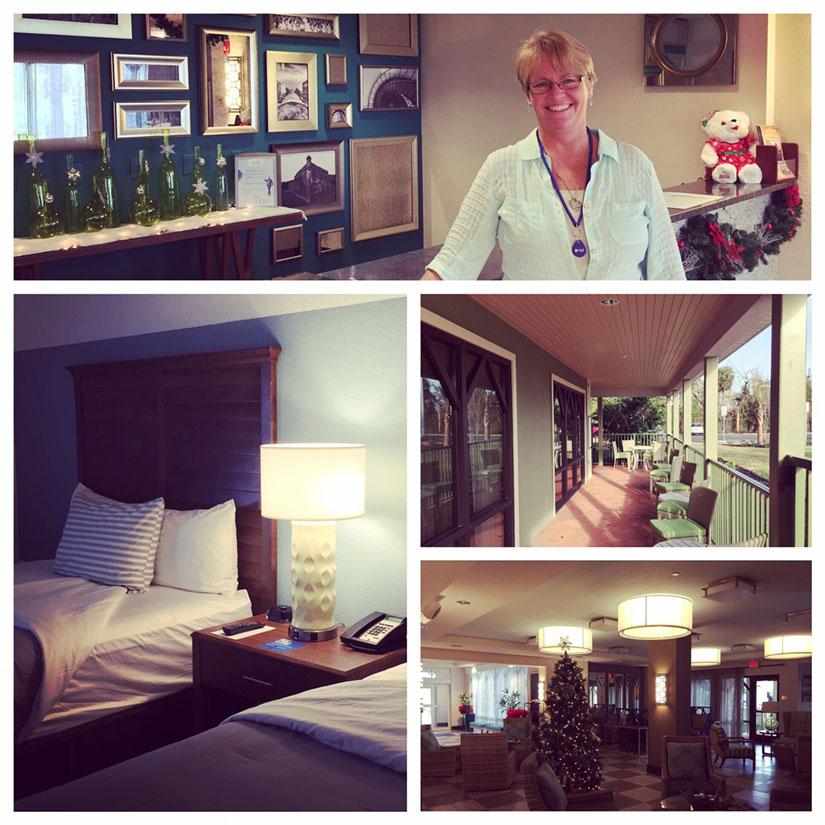 wyndham-garden-sebastian-hotel-tryp-saint-augustine-florida-reservations