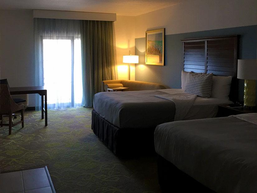 wyndham-garden-sebastian-hotel-tryp-saint-augustine-florida-rooms-2