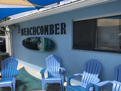 beachcomber-saint-augustine-florida