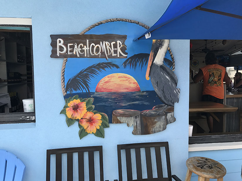 beachcomber-st-augustine-florida-beachfront-restaurant