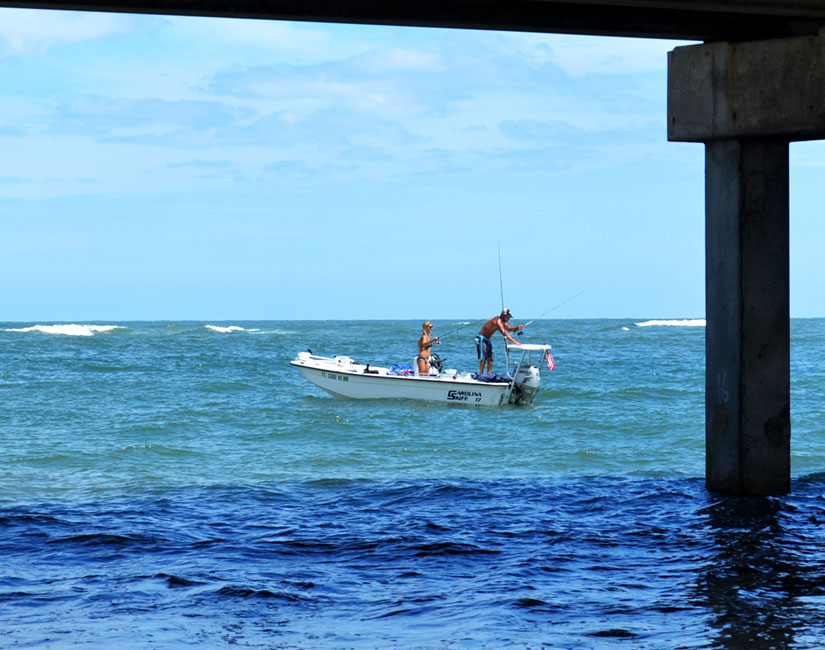 matanzas-inlet-saint-augustine-beaches-florida-endless-summer-fishing