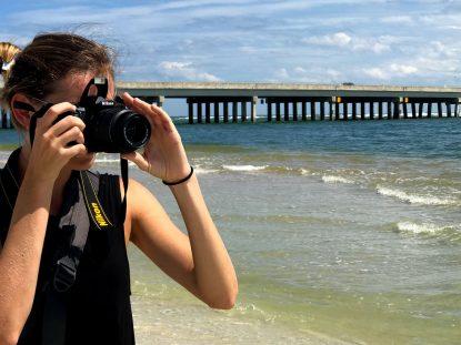 saint-augustine-florida-beach-photography-explore-old-city-matanzas-inlet