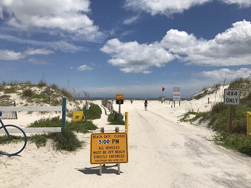 st-augustine-beach-florida-2-a-street