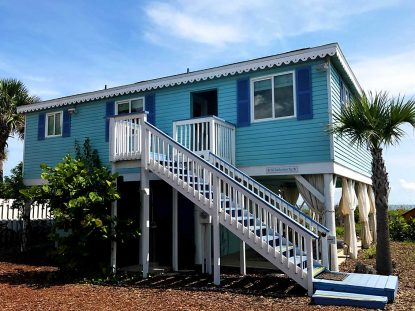 beachcomber-cottages-bed-breakfast-vilano-beach-florida-explore-old-city-saint-augustine