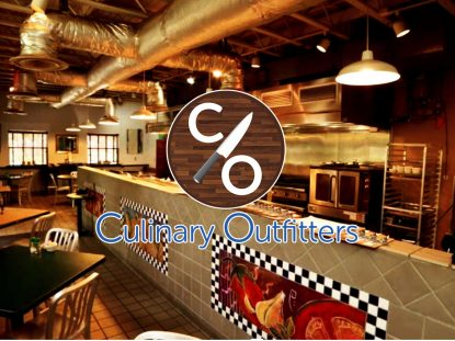 culinary-outfitters-saint-augustine-florida-catering-ribs