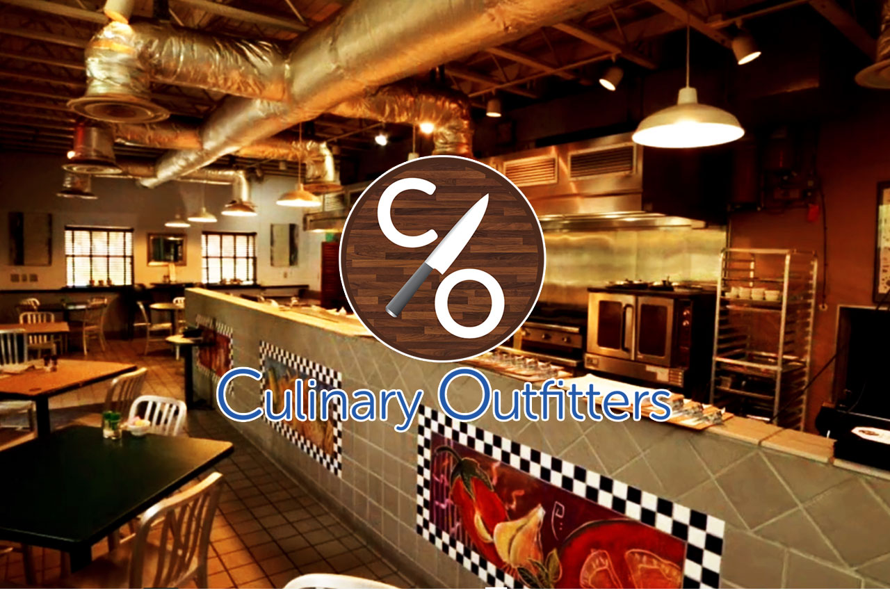 Cafe Bistro St Augustine