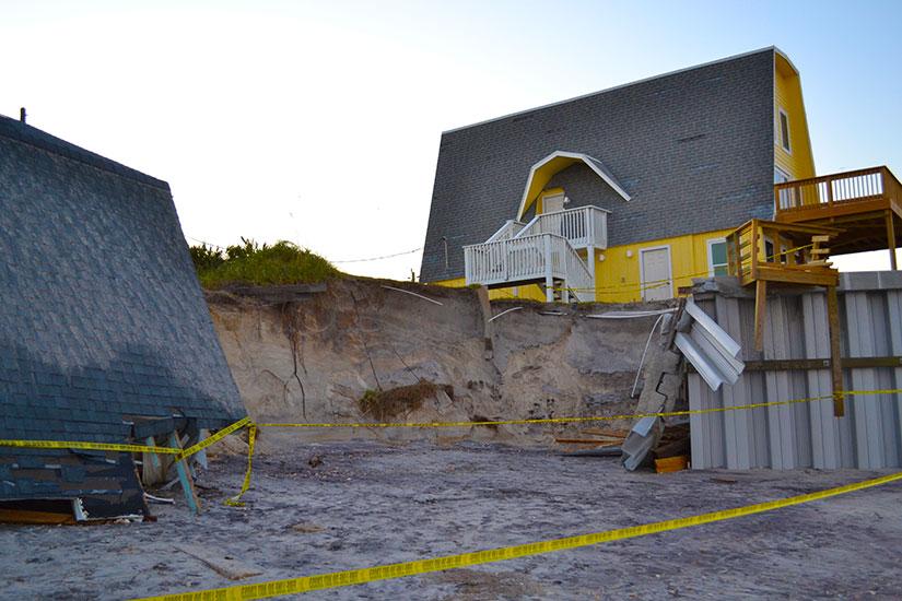 vilano-beach-hurricane-irma-saint-augustine-florida-explore-old-city-2017-02