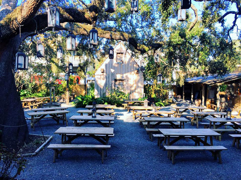 colonial-oak-music-park-st-augustine-florida-songwriters-festival