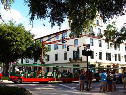 downtown-saint-augustine-events-2017