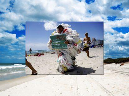 no-plastic-bags-saint-augustine-beach-florida