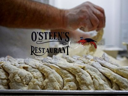 osteens-restaurant-fried-chicken-tuesdays-anastasia-island-saint-augustine-florida-explore-old-city-header