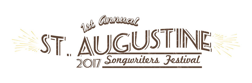 st-augustine-songwriters-festival-2017-first-annual