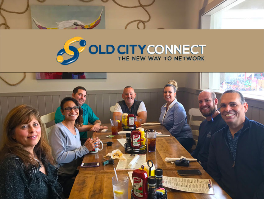 saint-augustine-florida-business-networking-marketing-olc-city-connect