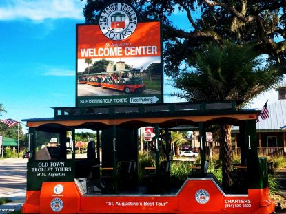 old-town-trolley-tours-saint-augustine-florida-old-city-attractions-sight-seeing