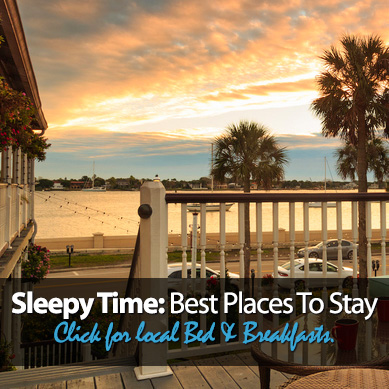 places-to-stay-saint-augustine-florida-bed-breakfast-rooms-hotels-motels-old-city-henry-flagler