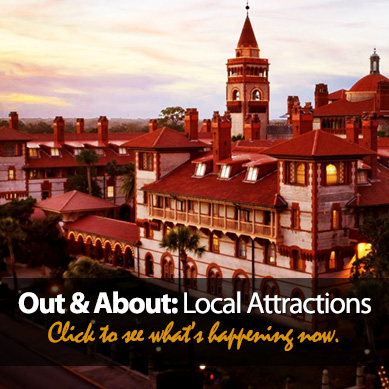 things-to-do-in-saint-augustine-florida-local-events-attractions-trolly-tours