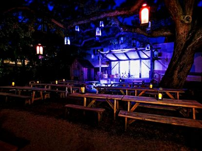 saint-augustine-songwriters-festival-2017-explore-old-city-florida